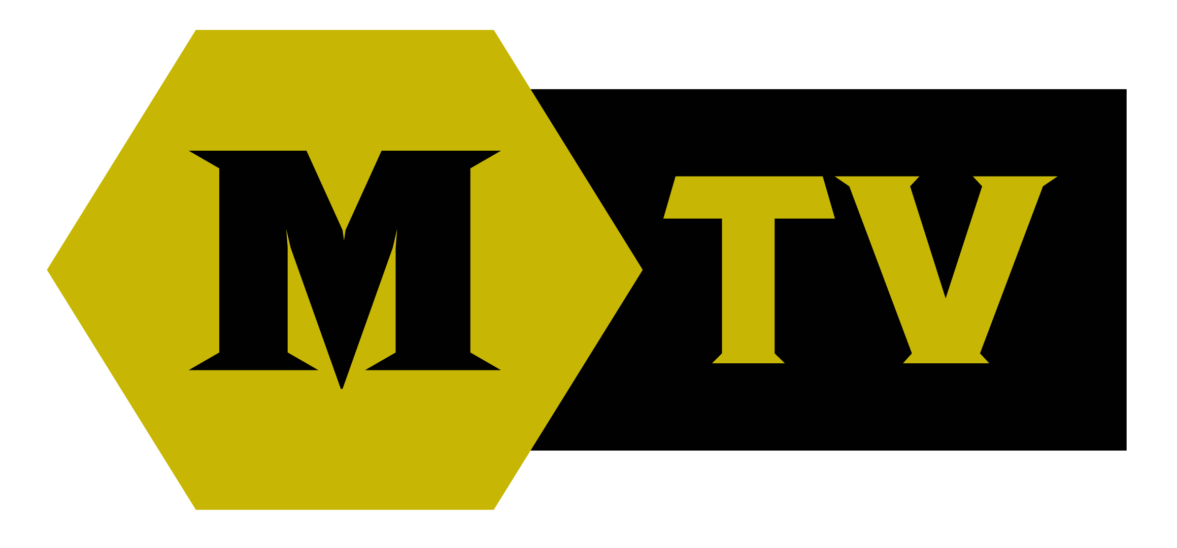 TerrorKidsTV