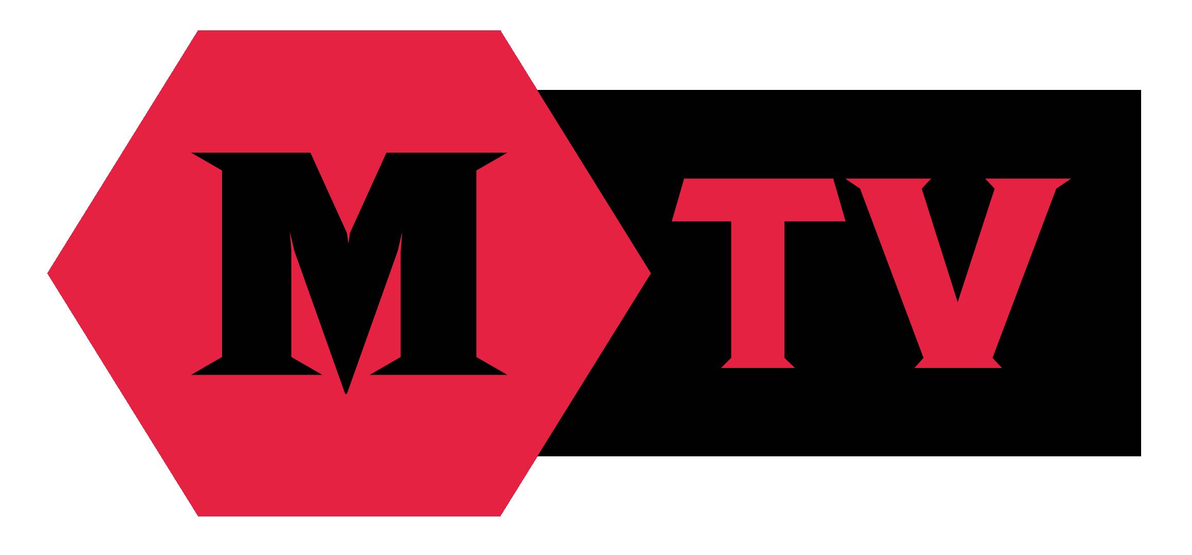 TerrorMolinsTV